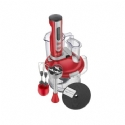 ARZUM 1003 MULTI BLENDER SETI